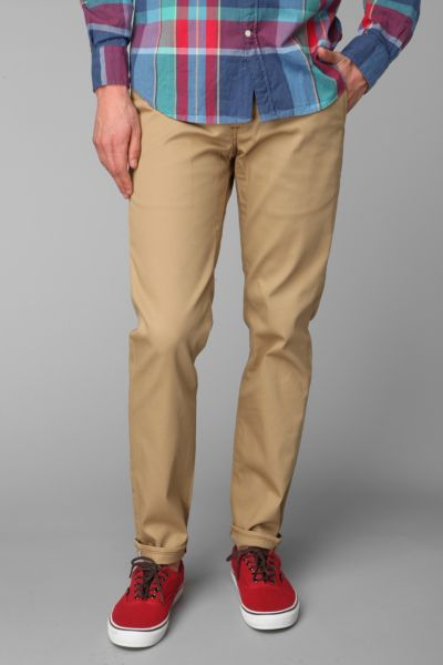 Levi's 511 Commuter Trouser