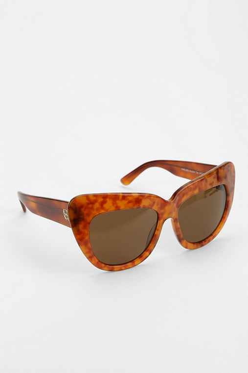 House of Harlow 1960 Chelsea Sunglasses