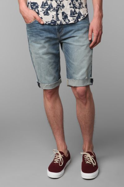 Levi's 511 Cutoff Short