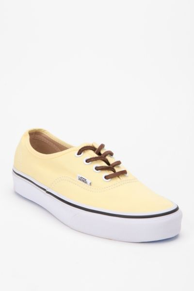 Vans Beach Authentic Cali Sneaker
