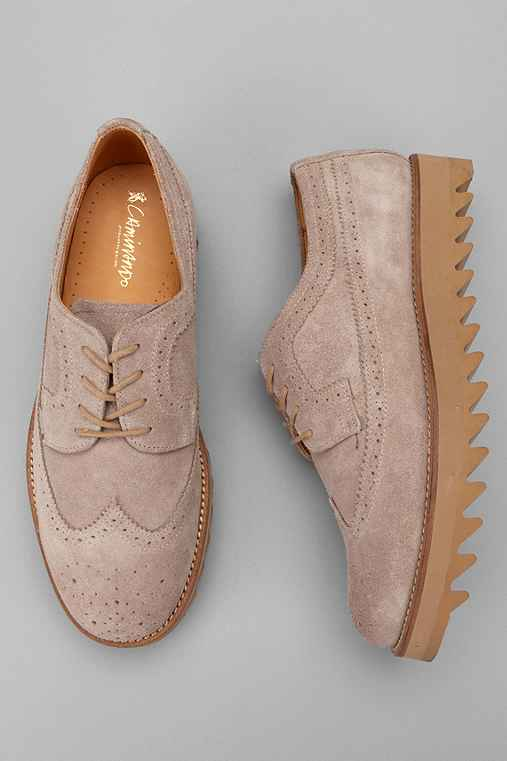 Shoes Size  Japanese