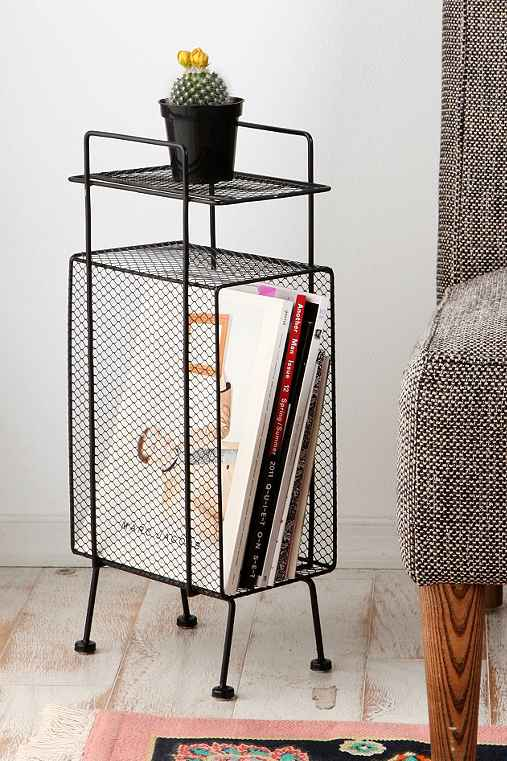 Urban outfitters storage