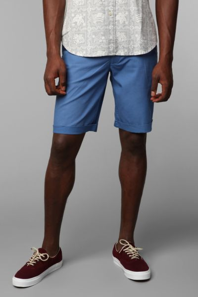 Dockers Rolled Cuff Short