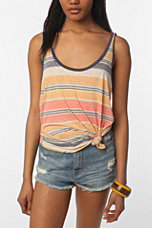 BDG Pacifica Tank Top