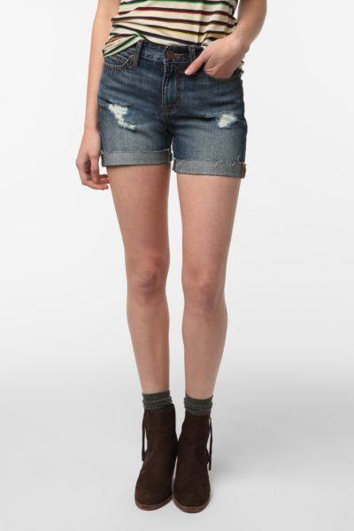 BDG Boyfriend Short