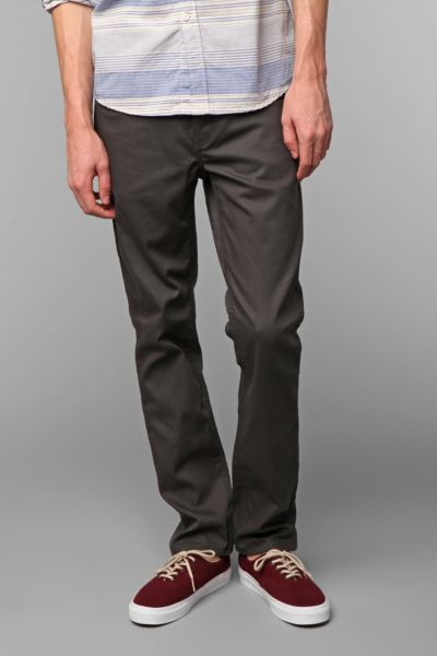 Levi's 511 5-Pocket Commuter Pant