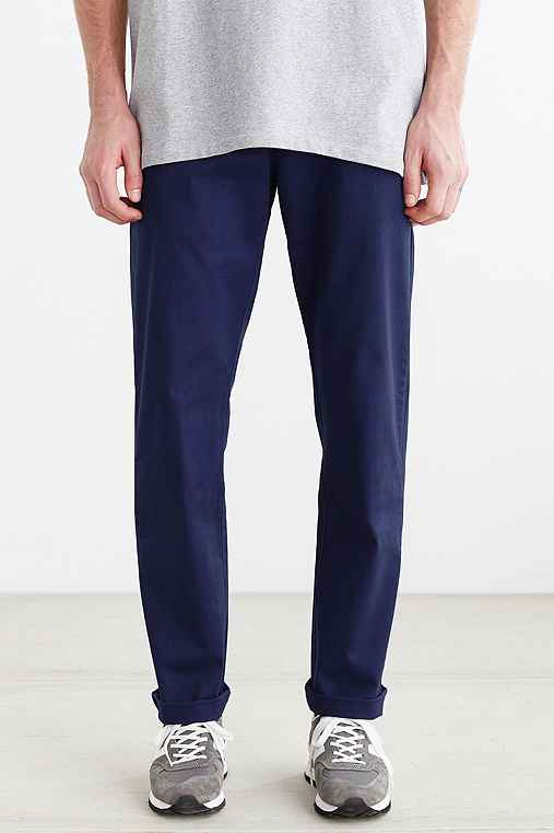 Hawkings McGill Regular Straight Chino Pant