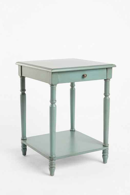 Thumbnail image for Genevieve Side Table