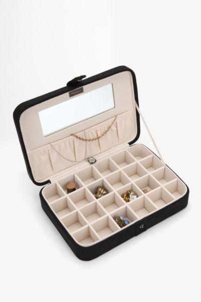 Maria Jewelry Box