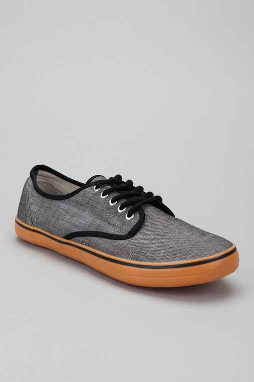 UO Chambray Trainer