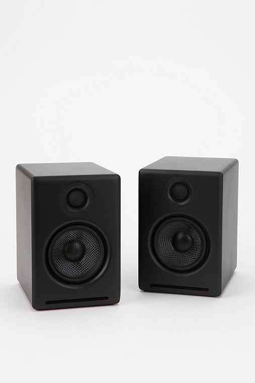 Audioengine Desktop Speaker - Set Of 2