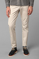 Levi's 511 Light Weight Trouser
