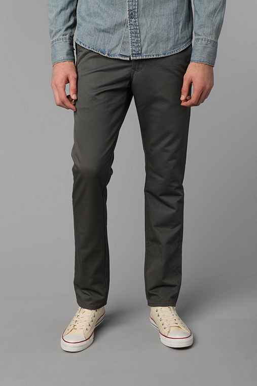 Levi's 511 Lightweight Trouser