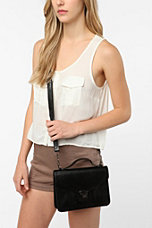 Cooperative Crossbody Bag