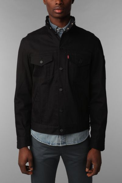 Levi's Commuter 2 Jacket