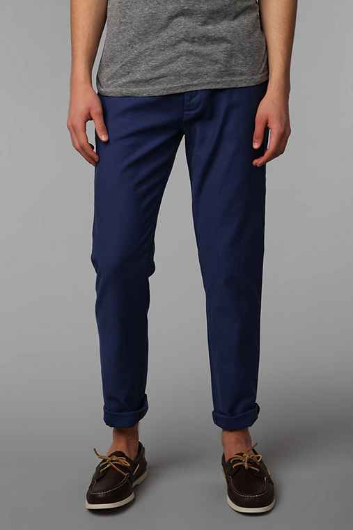 Penny Stock The Spring Clean Pant