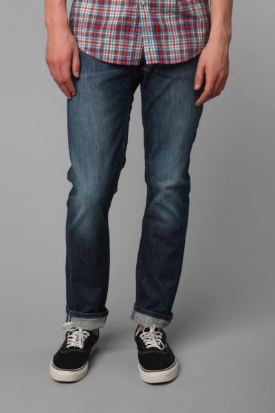 Levi's 511 Commuter 5-Pocket Jean