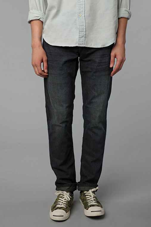 Levi's 511 Midnight Oil Jean