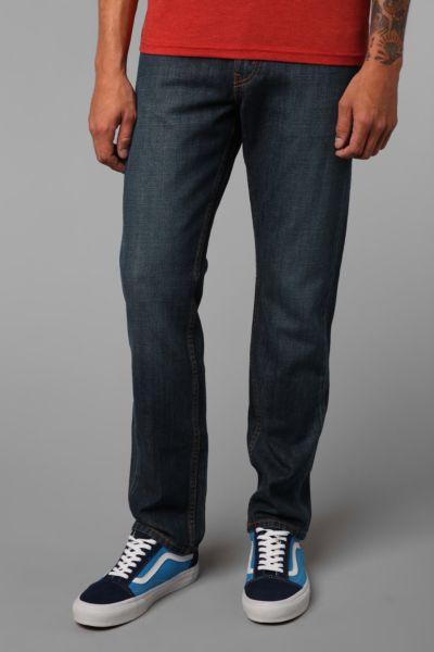 Levi's 513 Spencer Jean