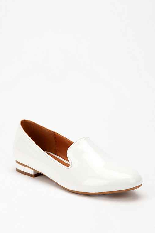 BDG Patent Loafer