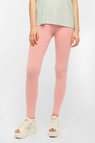 BDG Long Legging
