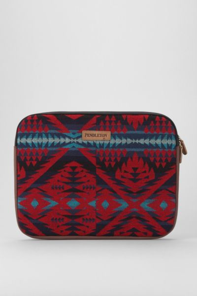 Pendleton Diamond Laptop Sleeve