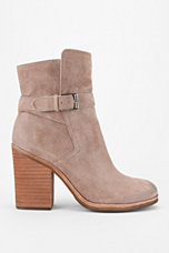 Sam Edelman Perry Ankle Boot