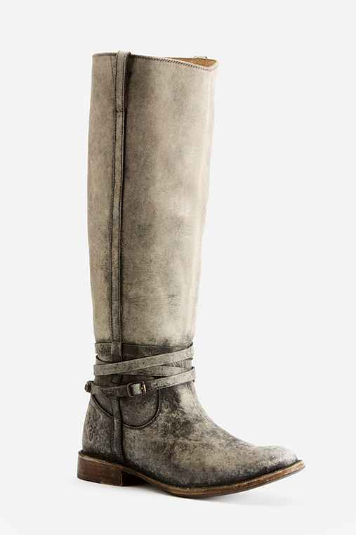 Frye Shirley Boot