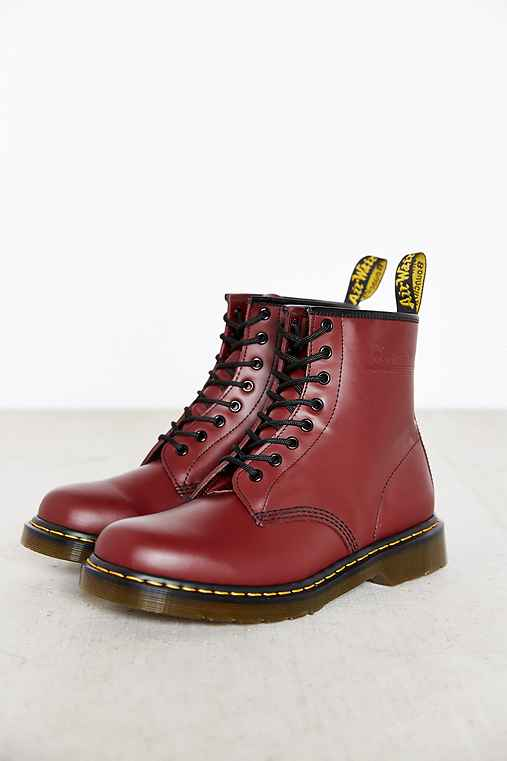 Dr. Martens 1460 8-Eye Boot