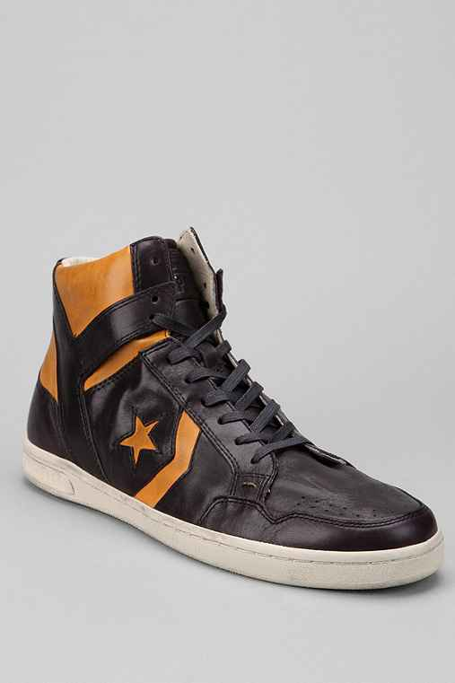 Converse by John Varvatos Weapon Sneaker
