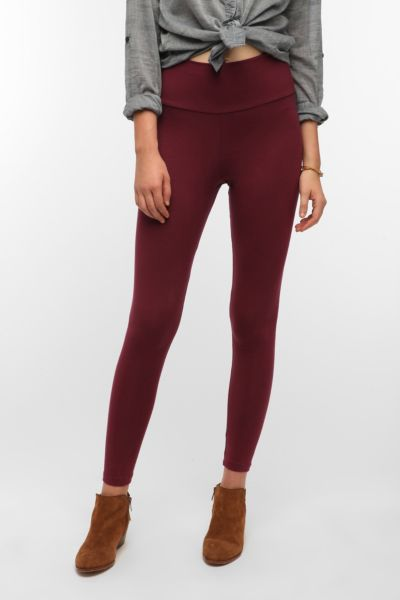 BDG High Rise Legging
