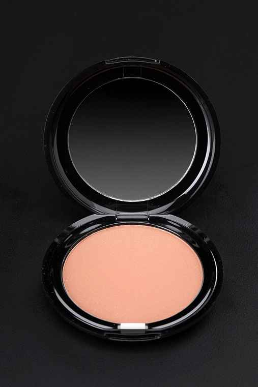 Stila One Step Bronzer Compact