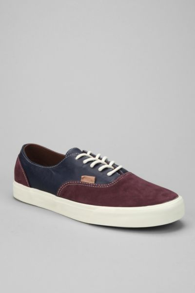 Vans Era Decon Sneaker