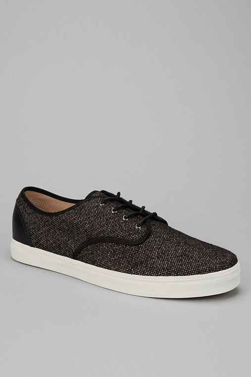 Vans California Madero CA Tweed Sneaker