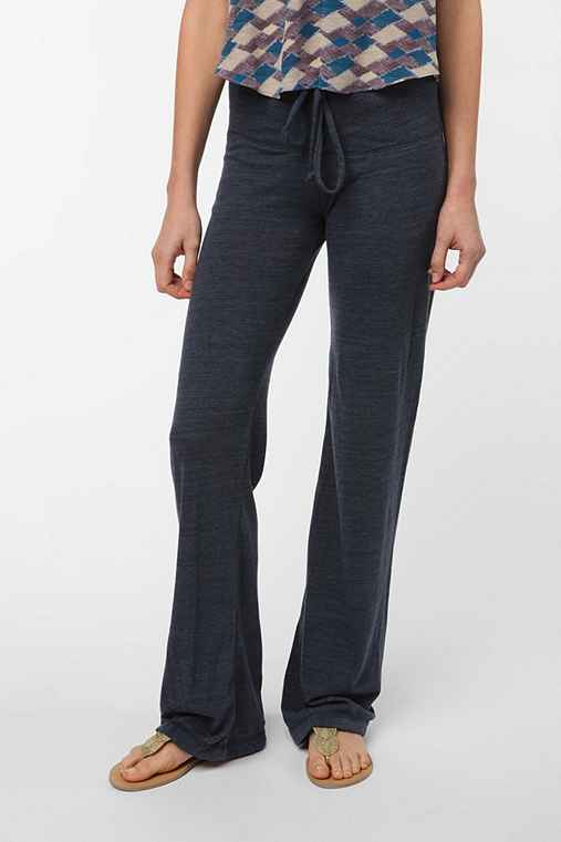 Alternative Lounge Pant