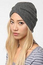 Coal Taylor Beanie Hat