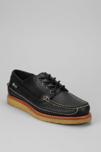 Eastland 1955 Otis Camp Moc Oxford