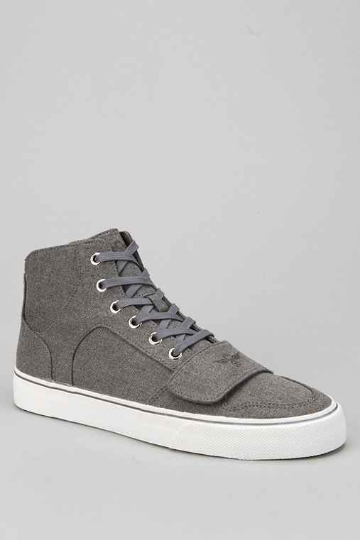 Creative Recreation Cesario XVI Sneaker