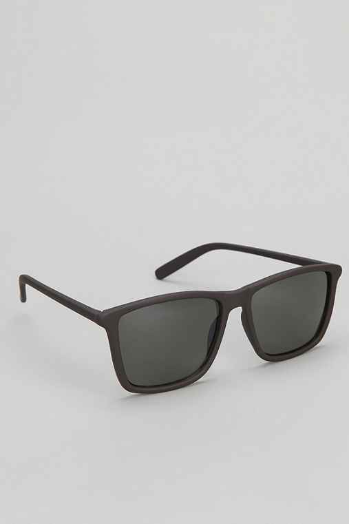 Downey Sunglasses
