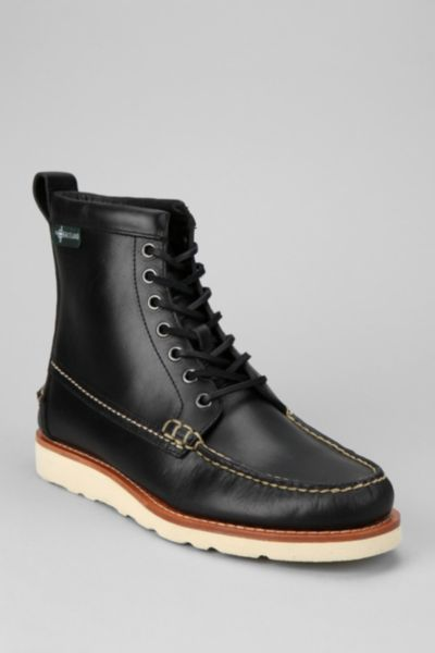 Eastland 1955 Sherman Boot