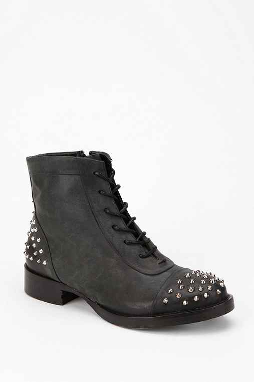 Miista Brava Spike Boot