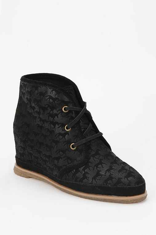 80%20 Eliotte Pony Ankle Boot