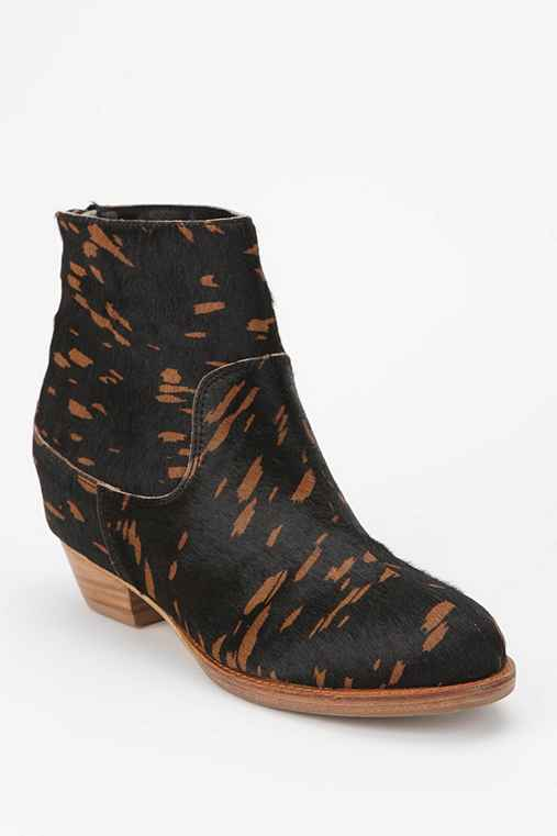 80%20 Rina Ankle Boot