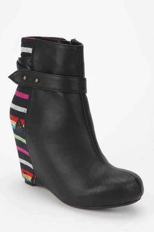80%20 Tessa Ankle Boot