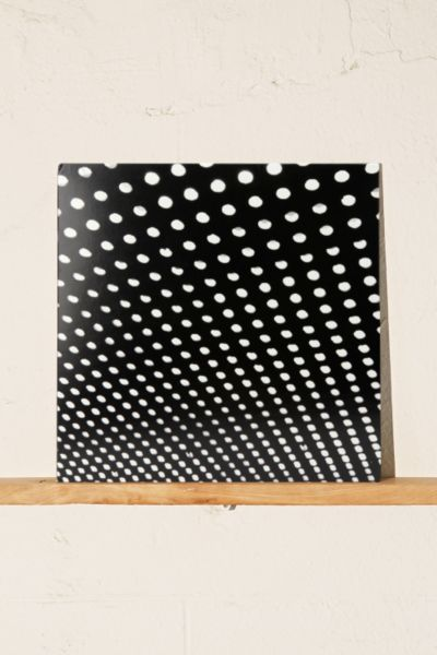 Beach House - Bloom 2xLP + MP3