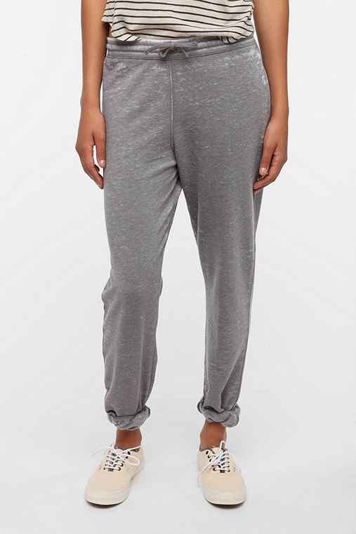 BDG Burnout Betty Lounge Pant