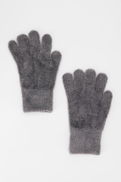 BDG Plush Magic Glove