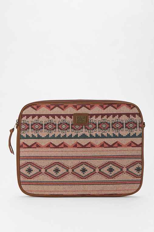 OBEY Sierra Laptop Case