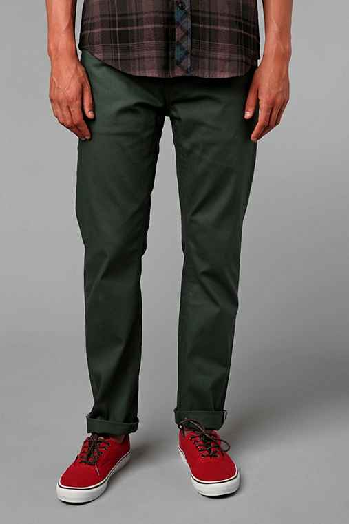 Levi's 505 5-Pocket Commuter Pant