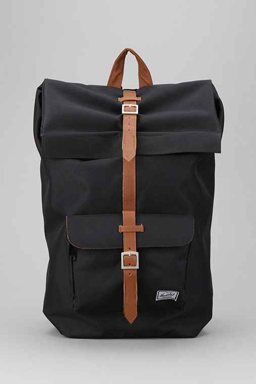 Herschel Supply Co. Colony Backpack